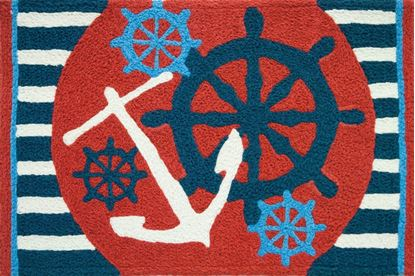 Picture of Anchors Away