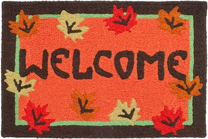 Picture of Autumn Welcome