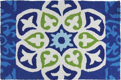 Picture of Barcelona Tile