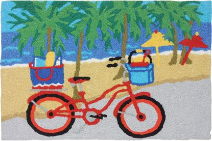 Picture of Beach Ride