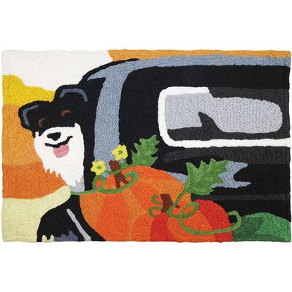 Picture of Farmer's Market Pup